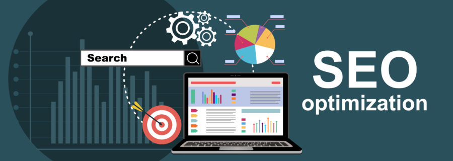 """""""SEO is Easy"""" Getting back to the basics of SEO and clearing up the confusion!"""