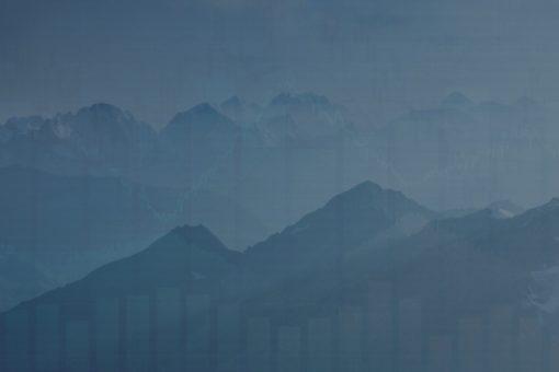 Paramount Digital Background Image