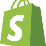 shopify-seo-services