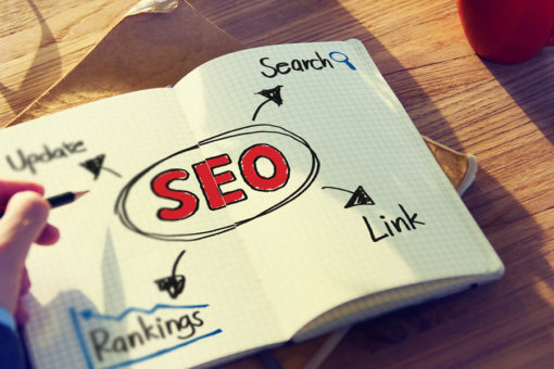 right seo agency for business - paramount digital