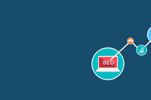 10 SEO fixes