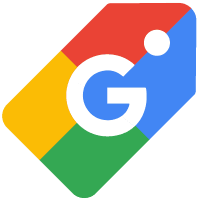 Google Shopping PPC Agency - Paramount Digital