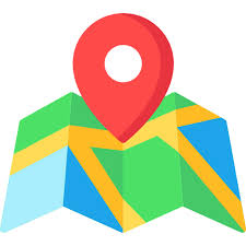 Local SEO Marketing - Paramount Digital